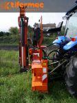 Экскаваторное оборудование для МТЗ-82.1
