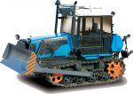traktor-gusenichnyi-VT-90D_1