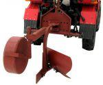 mini-traktor-belarus-mtz-132-plug-132_2