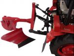 mini-traktor-belarus-mtz-132-plug-132_1