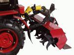 mini-traktor-belarus-mtz-132-freza-132_1
