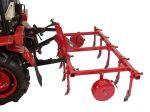 mini-traktor-belarus-mtz-132-kultivator-132_1