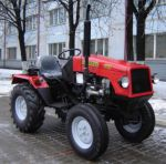МТЗ-311 / Беларус 311
