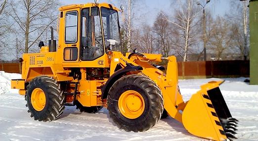 Мини трактор МТЗ-132. ЭУ  EXPVIK. Первые шаги. Mini.