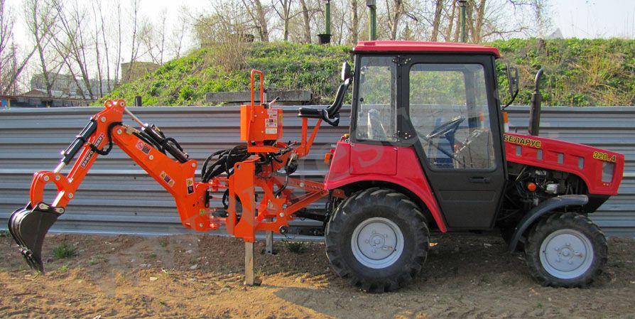 Трактор мтз 320 купить на авито | Трактор МТЗ Беларус 320.