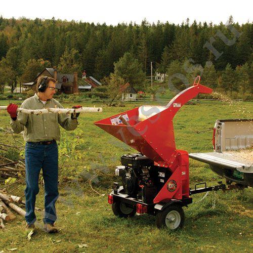 Двигатель минитрактора МТЗ-320 Беларус