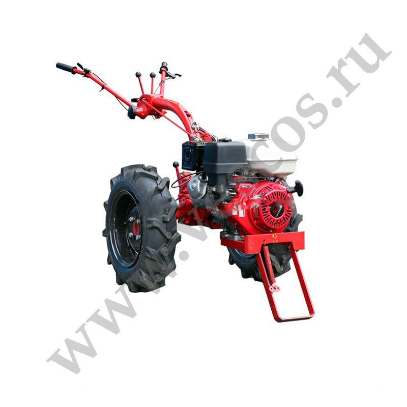 Навесное оборудование для мотоблока МТЗ Беларус - 09Н