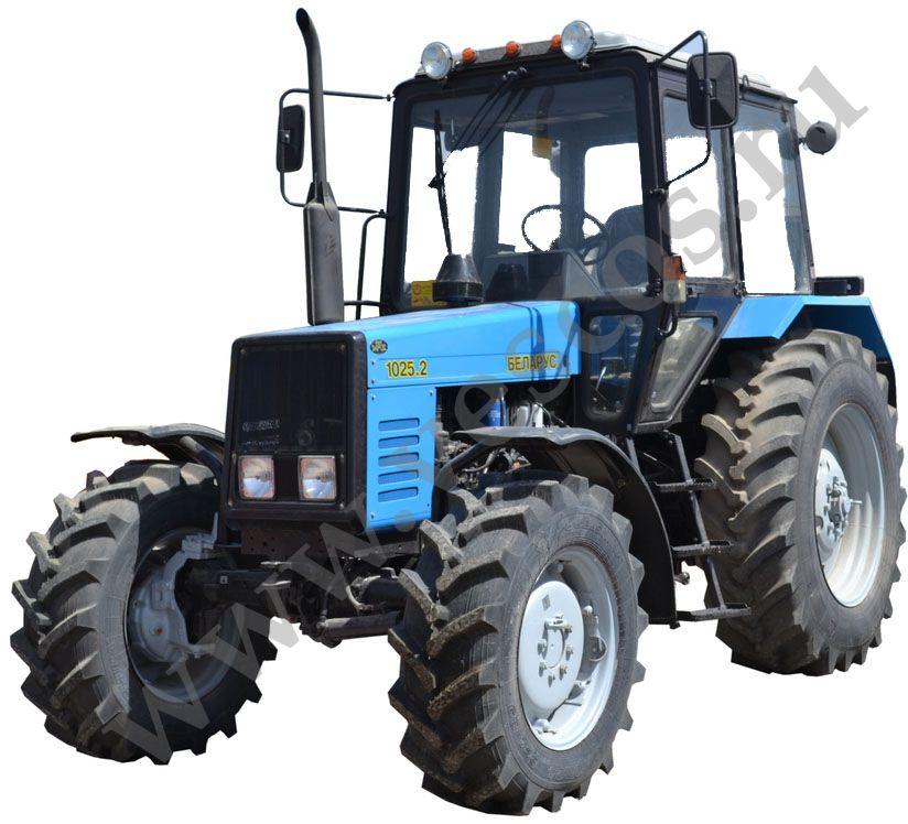 Шины на трактор МТЗ-82 и МТЗ-80 задние 15,5R38