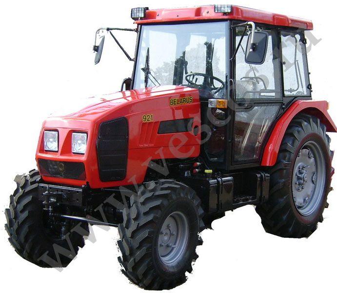 Трактор мтз 921 3 | Универсально-пропашной трактор БЕЛАРУС.