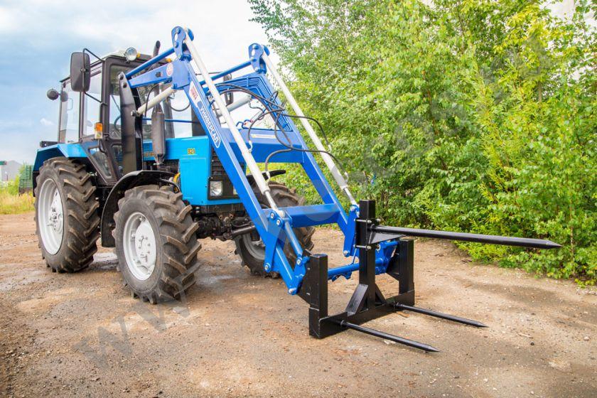 Трактор МТЗ 920 | Трактор Беларус 920 МТЗ Технические.