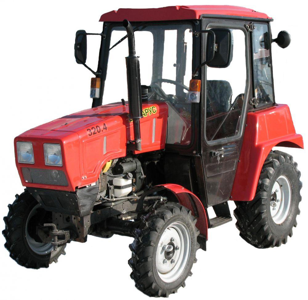 Продажа Трактора МТЗ 82 - agroru.com
