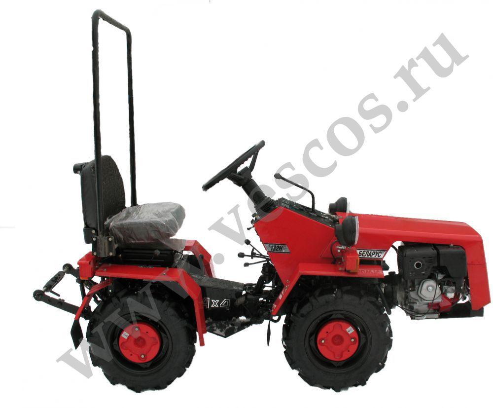 Продажа тракторов МТЗ-82, МТЗ-1221 | Продажа экскаваторов.
