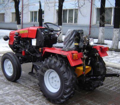 Бочка ОПМ-3.5 - Прицепы и бочки - «Вескос» - Продажа, Цена.