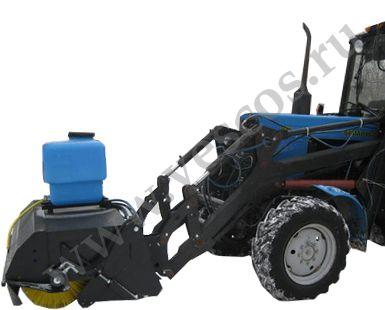 Мтз 826 беларус: технические характеристики, фото цена
