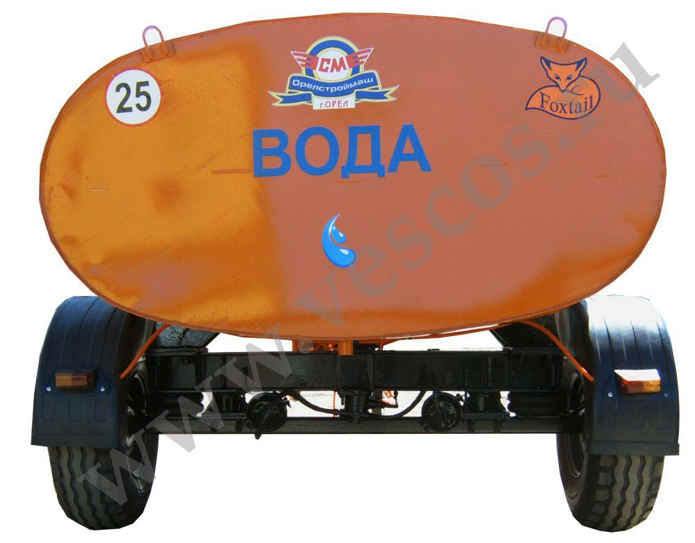 Карданный вал для трактора купить в РОССИИ у 31 поставщика.