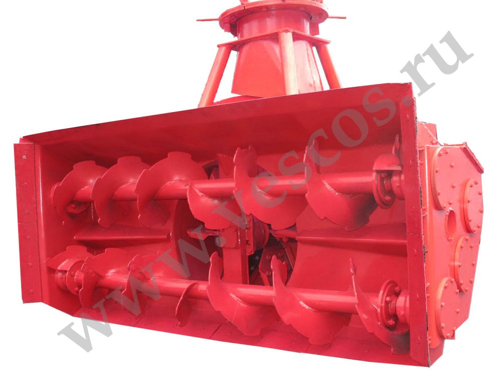 Термостат и муфта вентилятора двигателя МТЗ-1221