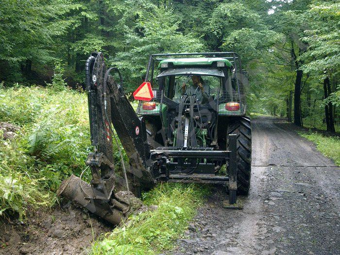 Трактор МТЗ-82.1 в лизинг - agroru.com