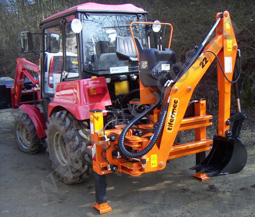 трактор т25 - Доска объявлений от частных лиц и компаний в.